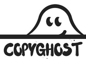 COPYGHOST primary image