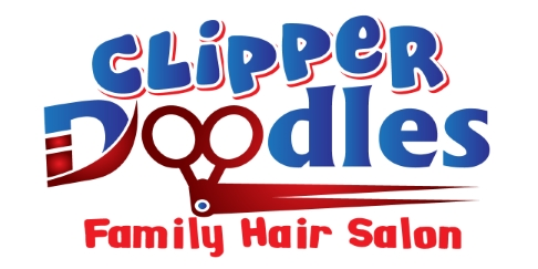 Clipper Doodles Family Hair Salon, LLC image