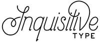 Inquisitive Type image