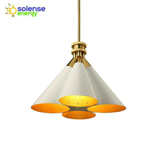 Solense Energy ( OPC ) Private Limited image