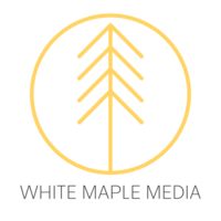 White Maple Media LLC image