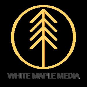 White Maple Media LLC primary image