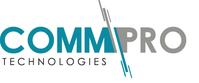 COMMPRO TECHNOLOGIES L.L.C image