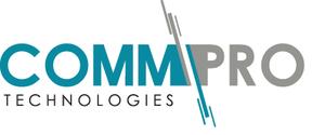 COMMPRO TECHNOLOGIES L.L.C primary image