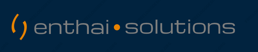 enthai-solutions image