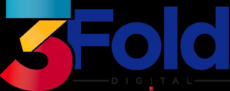 Three Fold Digital primary image