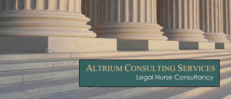 Altrium Consulting Services image