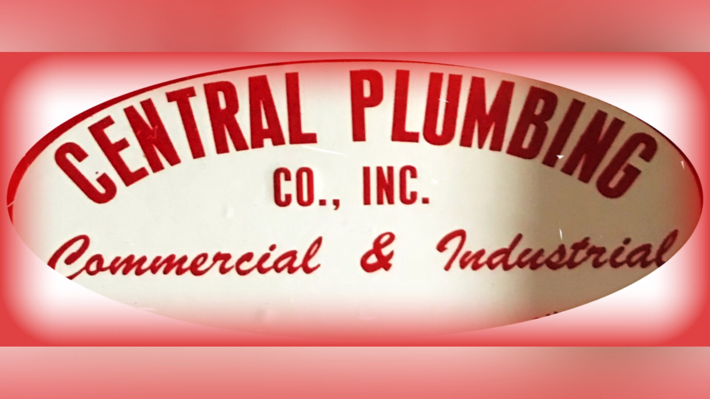 Central plumbing image