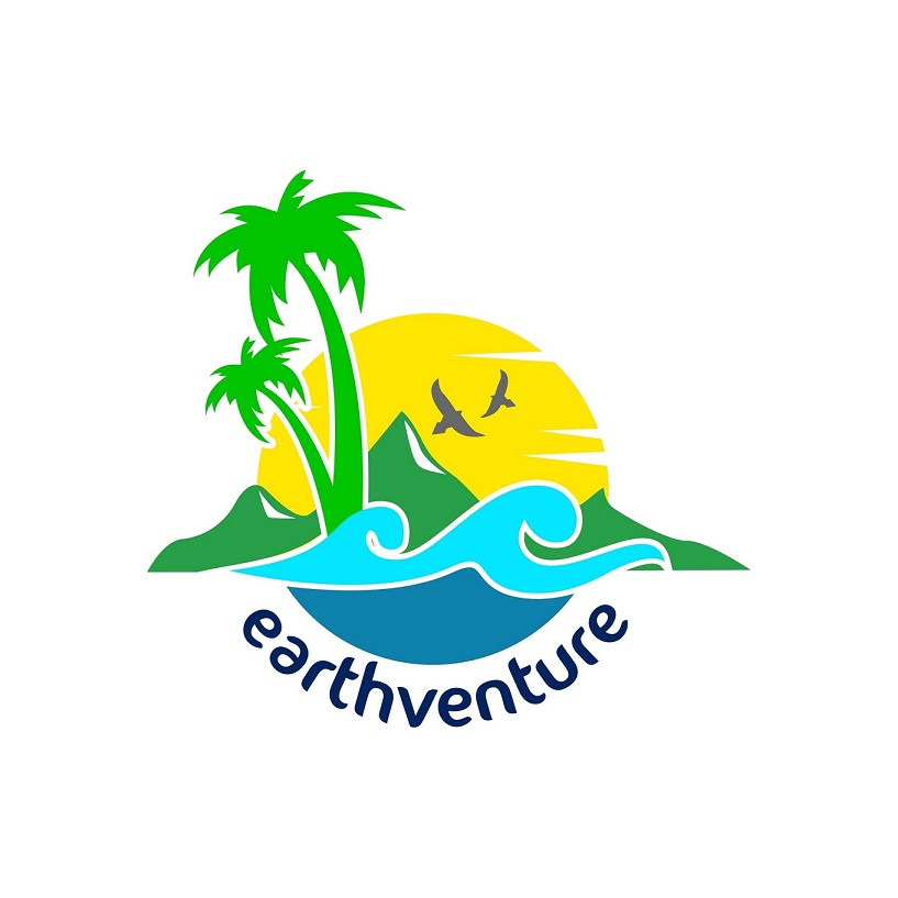 Earthventure Indonesia image