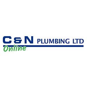 C & N Plumbing LTD image