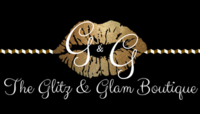 The Glitz & Glam Boutique image
