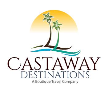 Castaway Destinations primary image