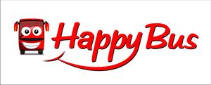 PO. Happy Bus Yogyakarta primary image