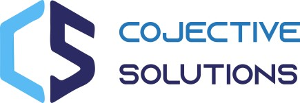 Cojective Solutions image