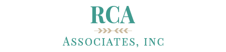 RCA Associates, Inc. primary image