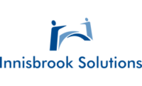 Innisbrook Solutions Ltd image