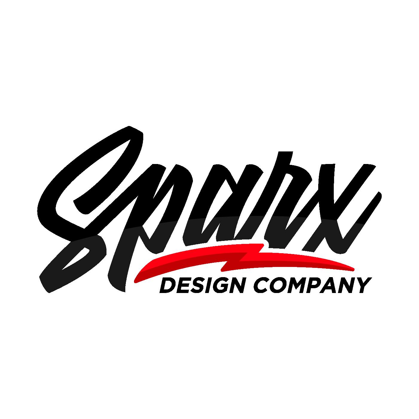 Sparx Design Company image