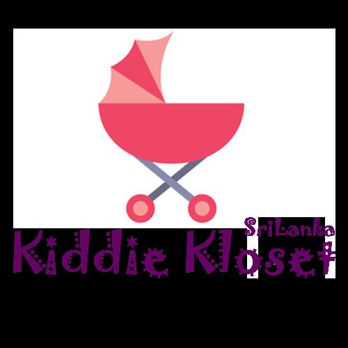 Kiddie Kloset Ceylon (PVT) Ltd image