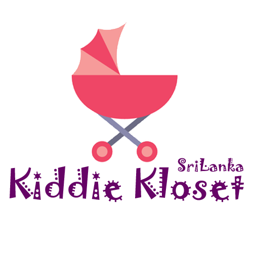 Kiddie Kloset Ceylon (PVT) Ltd primary image