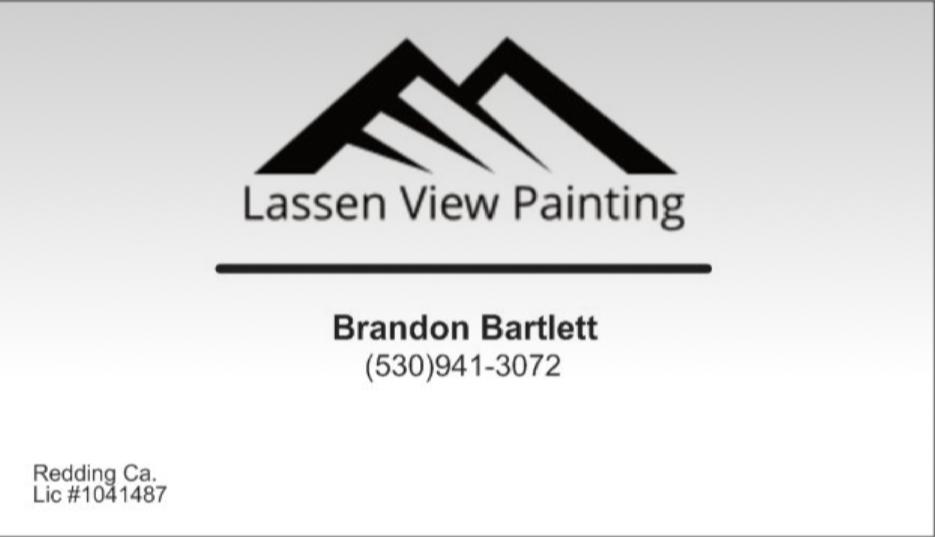 Brandon Bartlett primary image