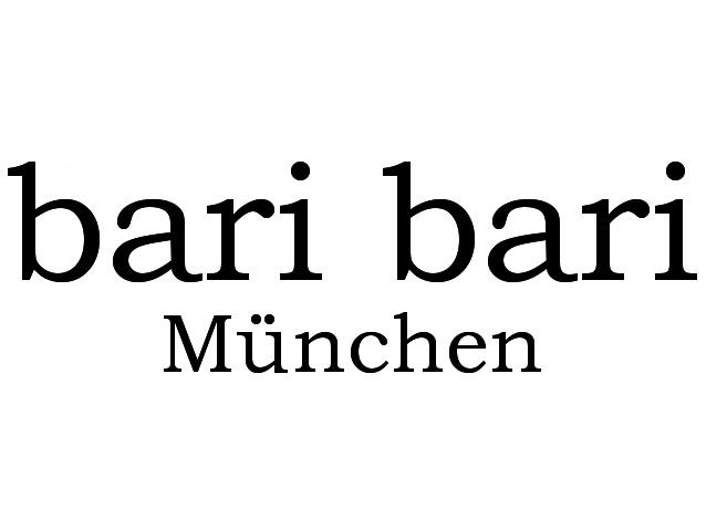 Bari Bari image