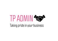 TP ADMIN image