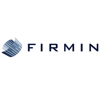 Firmin image