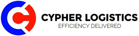 Cypher Logistics  image