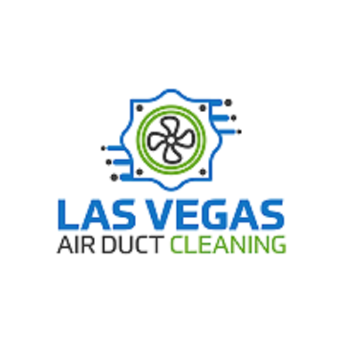 LV Air Duct Cleaning Pros image