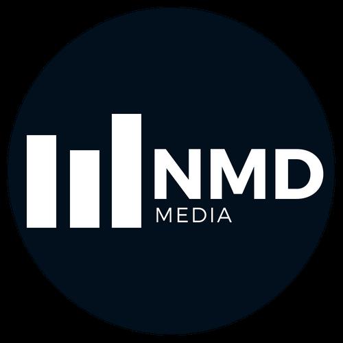 NMD Media image