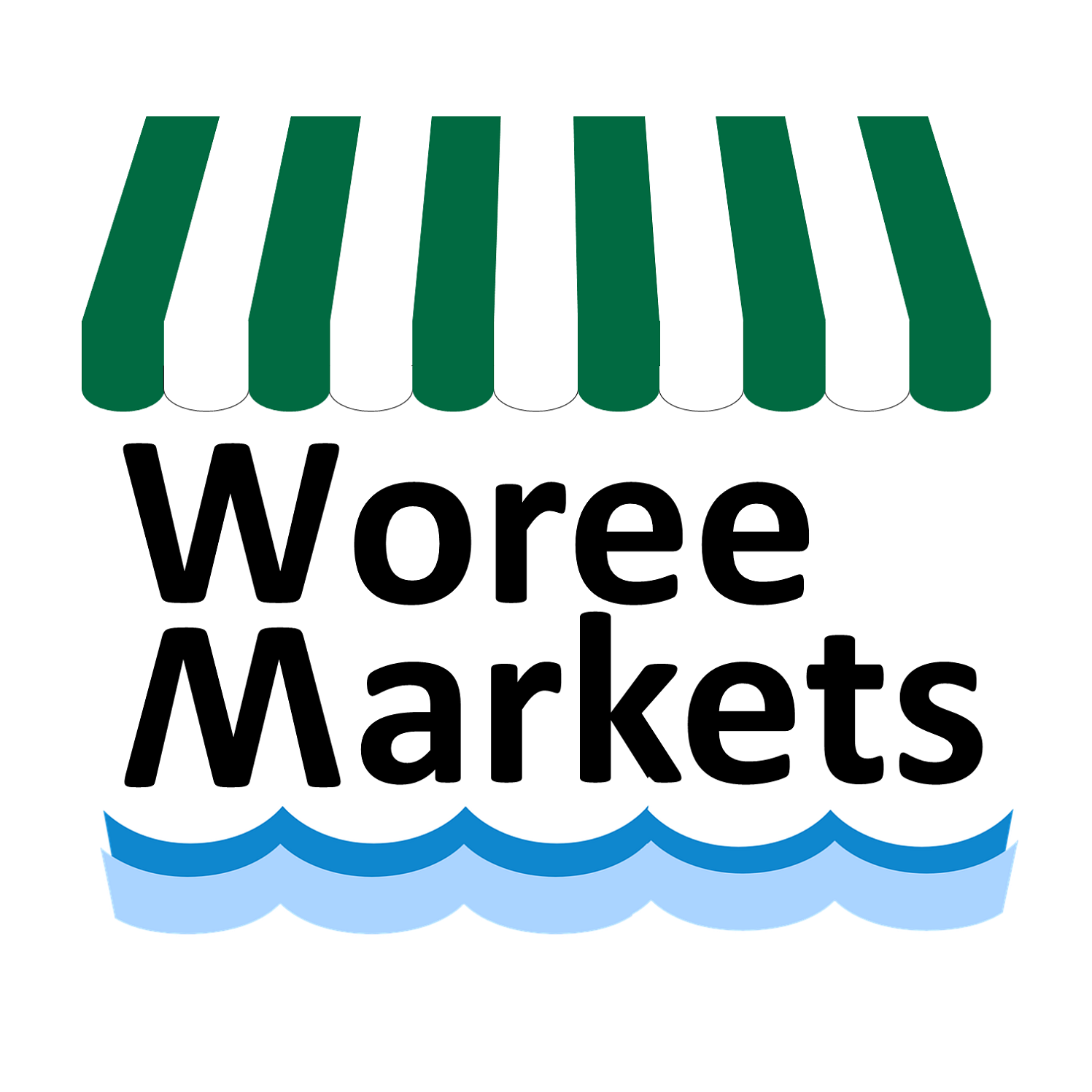 Woree Markets primary image