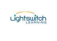 Lightswitch Learning  image