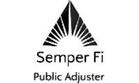 Semper Fi Public Adjusters image
