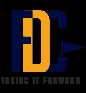 Forward Digital Consultancy primary image