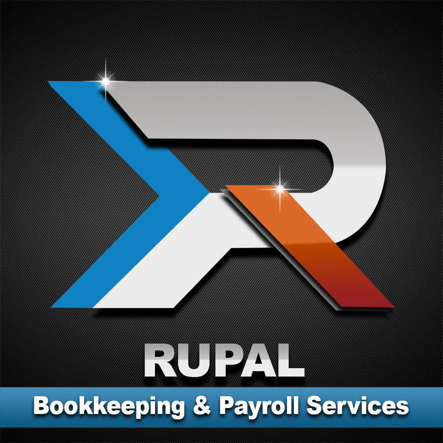 Rupal Bookkeeping & Payroll Services primary image
