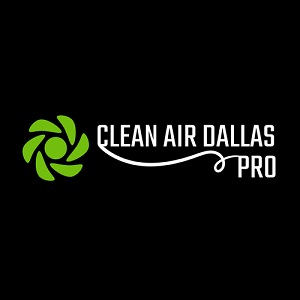 Clean Air Dallas Pro image