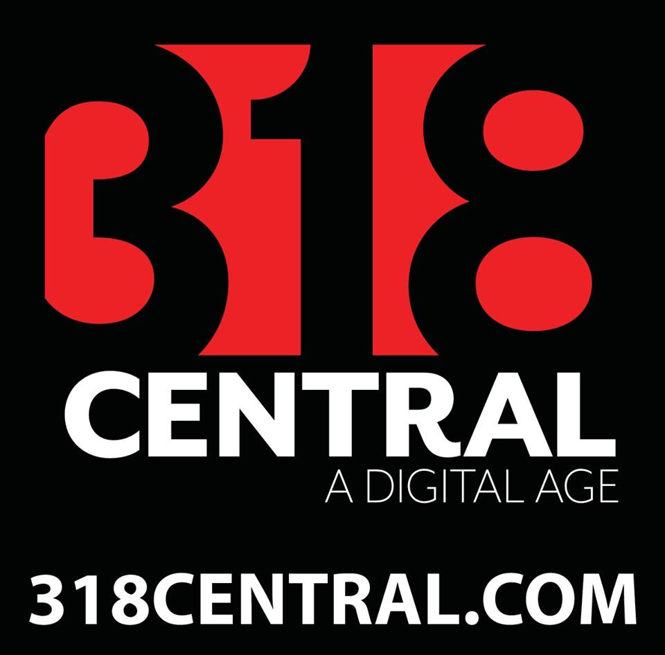 318 Central image