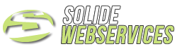Solide Webservices image