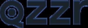 Qzzr primary image