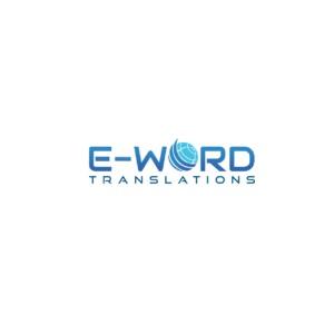 E-Word Fordítóiroda image