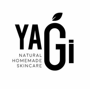 Yagi Natural primary image