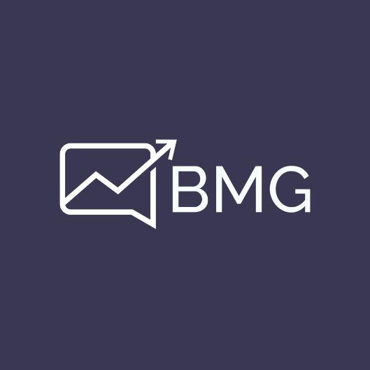 BMG primary image