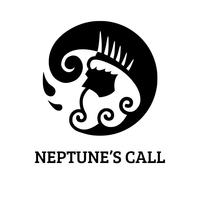 Neptune's Call image