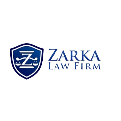 Zarka Law Firm image