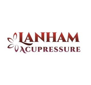 LANHAM ACUPRESSURE image