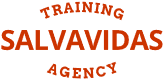 Salvavidas Training Agency image