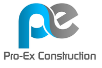 Pro-Ex Construction image