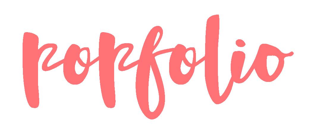 POPFOLIO image