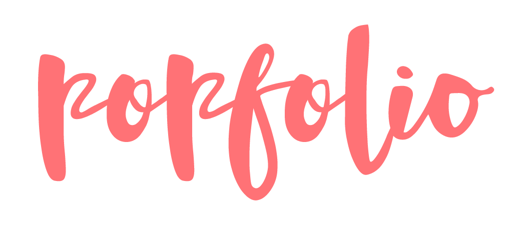 POPFOLIO primary image
