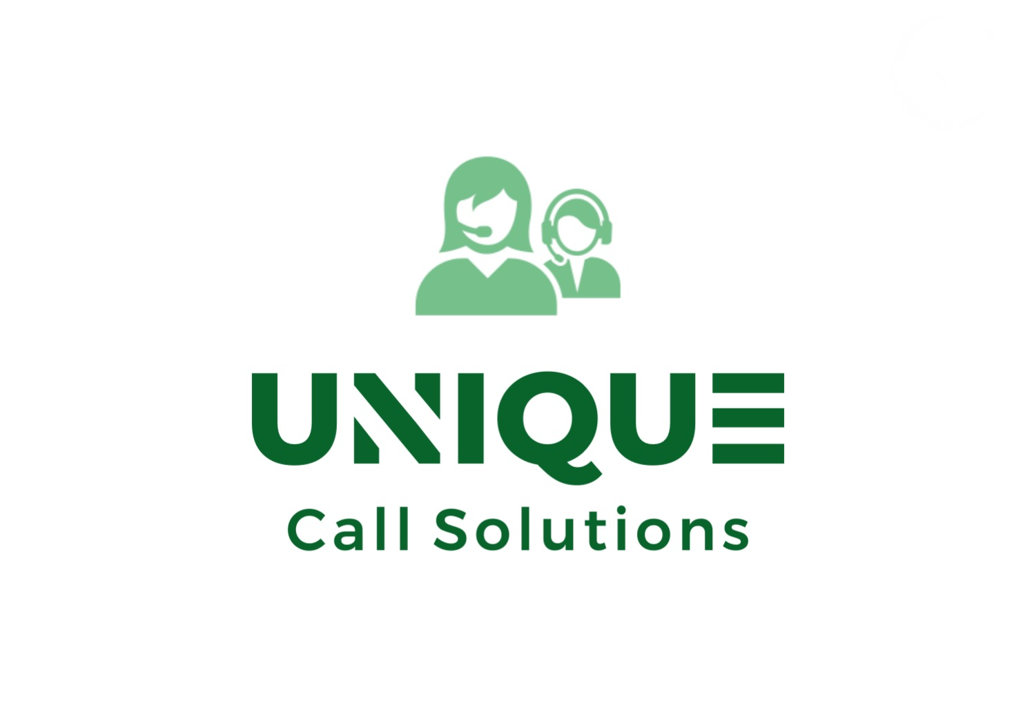 Unique Call Solutions Limited primary image
